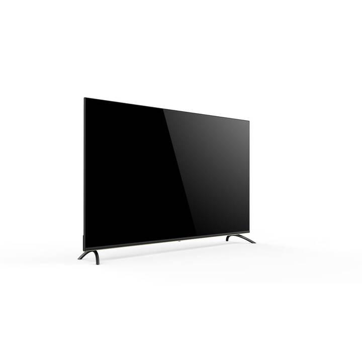 """CHIQ U50H7S Smart TV (50"""", Ultra HD - 4K)"""