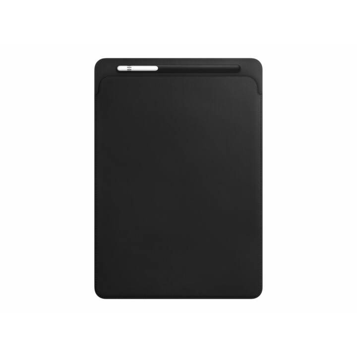 "APPLE Sleeve iPad Pro 2015 & 2017 Custodia (12.9 "", Nero)"