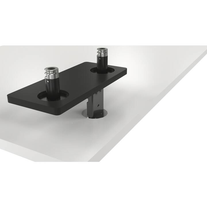 """DELL Fixation à table MDA20 (27"""")"""