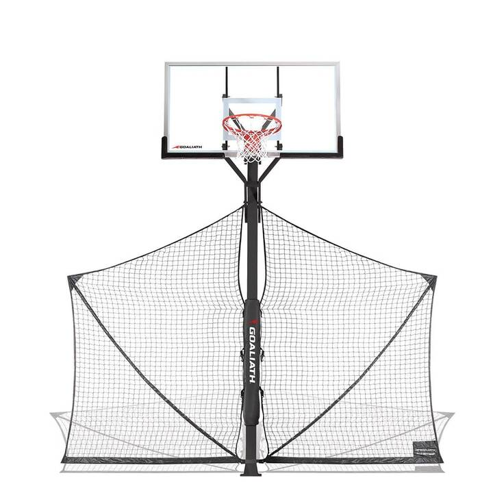 GOALIATH Yard Guard  Filet de basket-ball