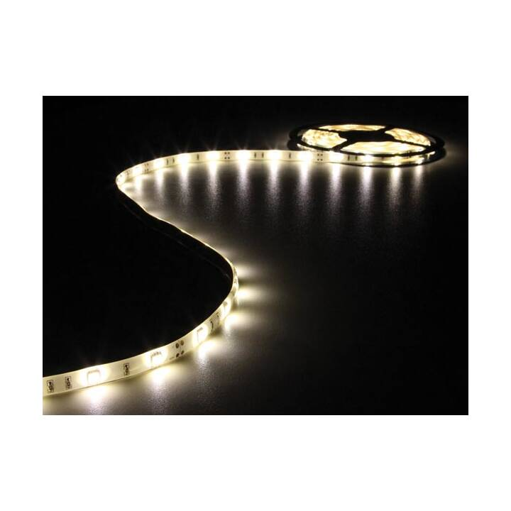 VELLEMAN LED-Stripe (Warmweiss)