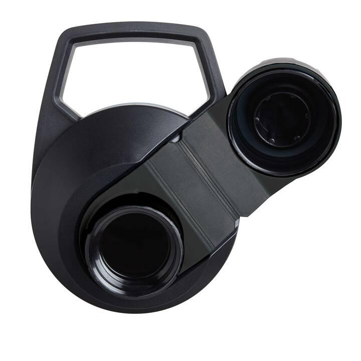 CAMELBAK Trinkflasche Chute Mag (600 ml, Gelb)