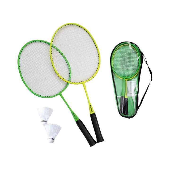 SUNFLEX Matchmaker  (Set badminton)