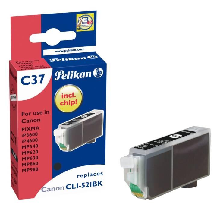 PELIKAN C37