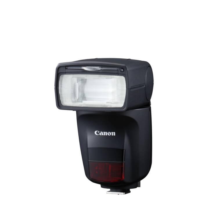 CANON Speedlite 470EX AI Schwarz