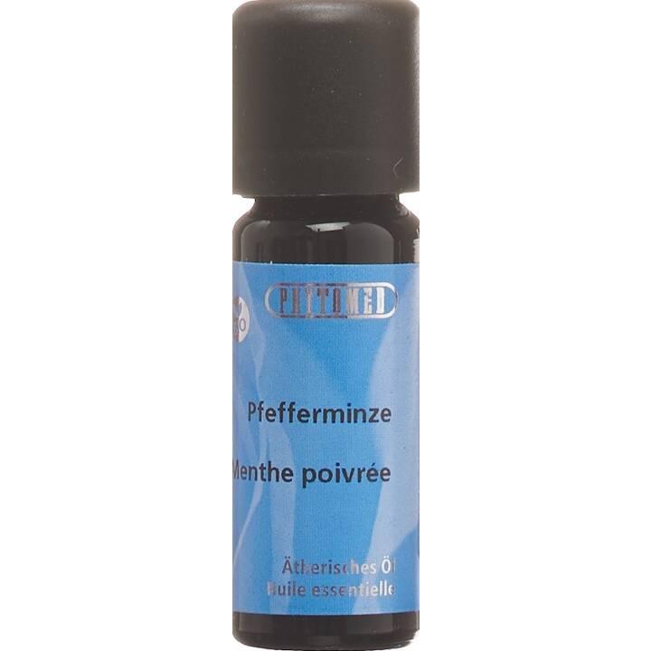 PHYTOMED Huile essentielle (Menthe poivrée, 10 ml)