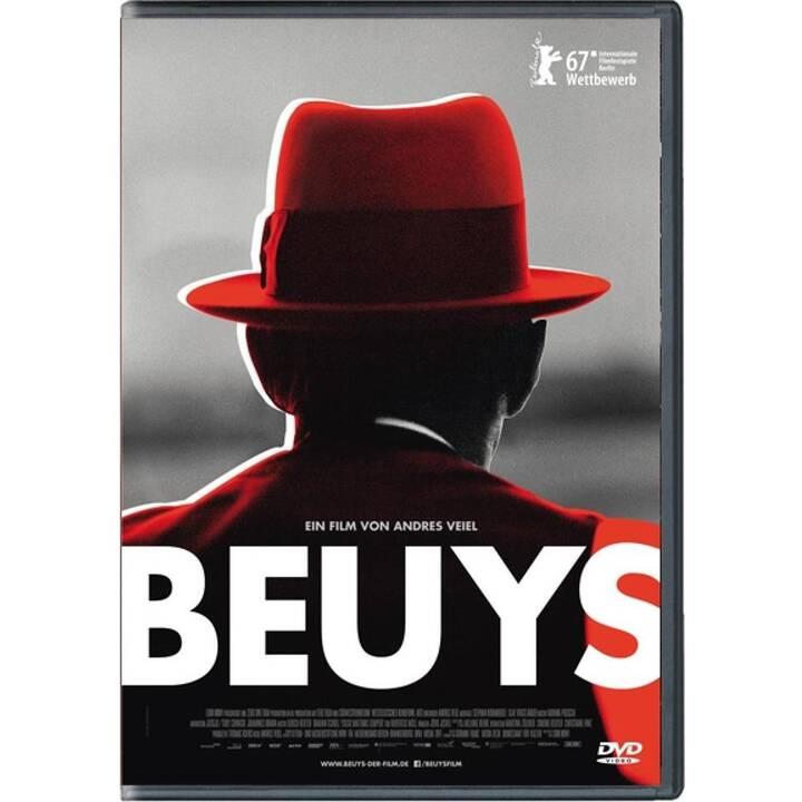 Beuys (DE)