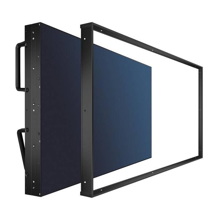 NEC Rahmen KT-49UN-OF