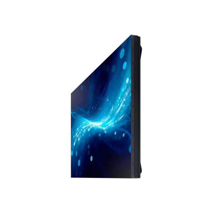 """SAMSUNG LH55UHFHLBB (55 """", LCD, LED)"""