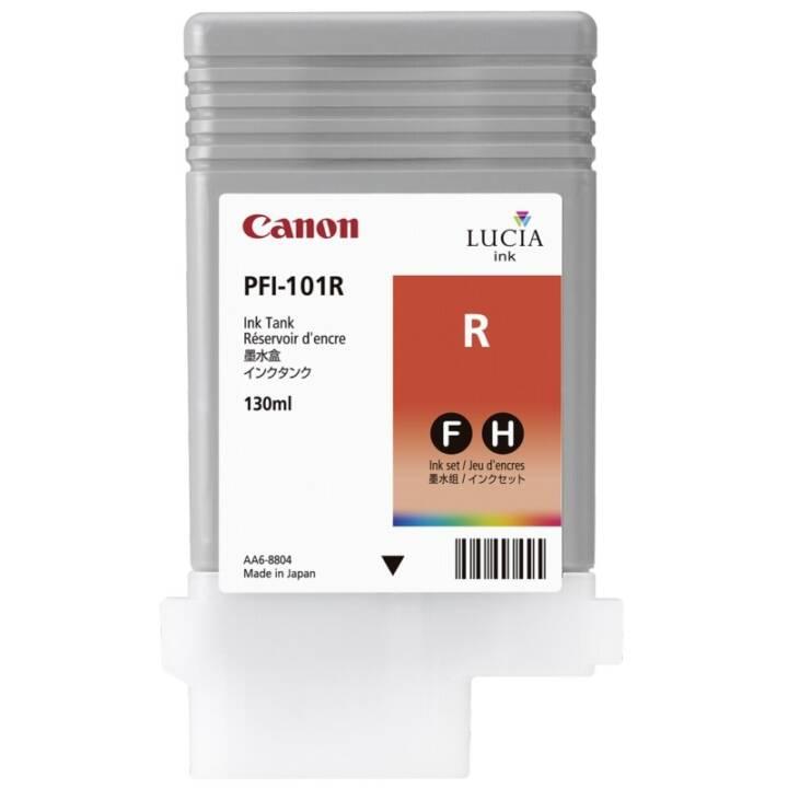 CANONE PFI-101 R