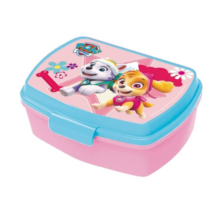 VEDES Lunchbox Paw Patrol Girl (1.7 l)