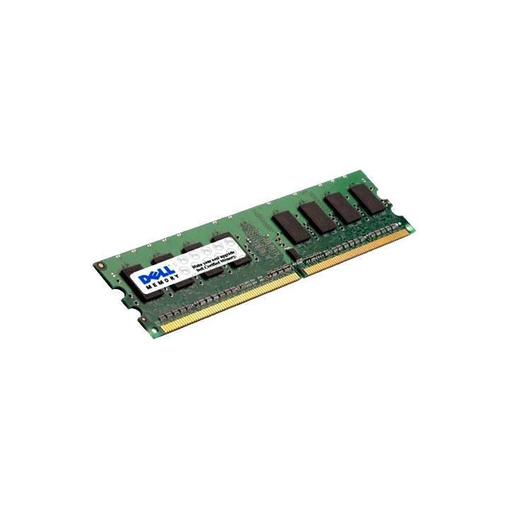 DELL A6994446 (1 x 8 GB, DDR3-SDRAM, DIMM 240-Pin)