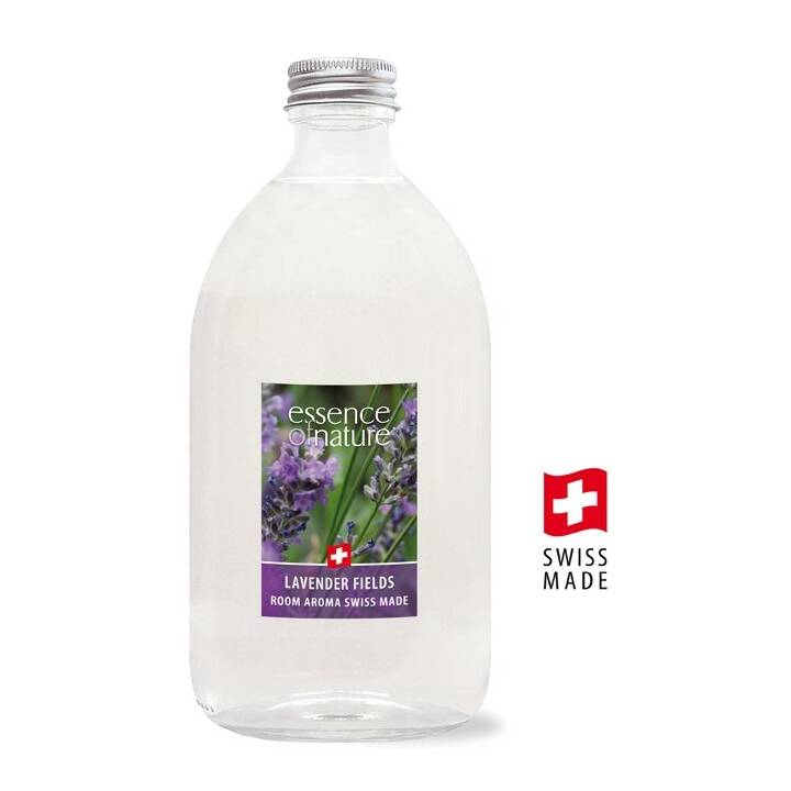 HAGERTY Lavender Fields (500 ml)