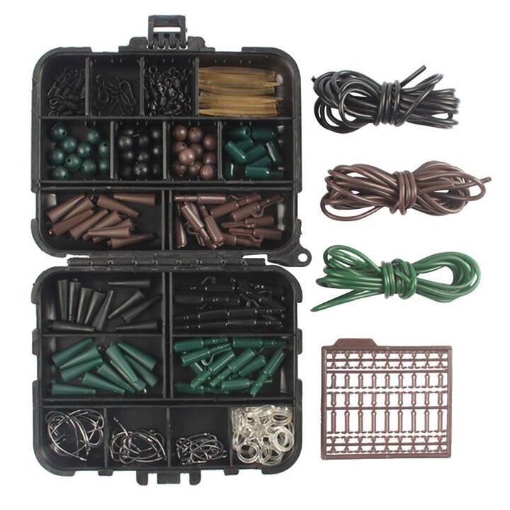 EG scatola per attrezzatura da pesca - Multicolore
