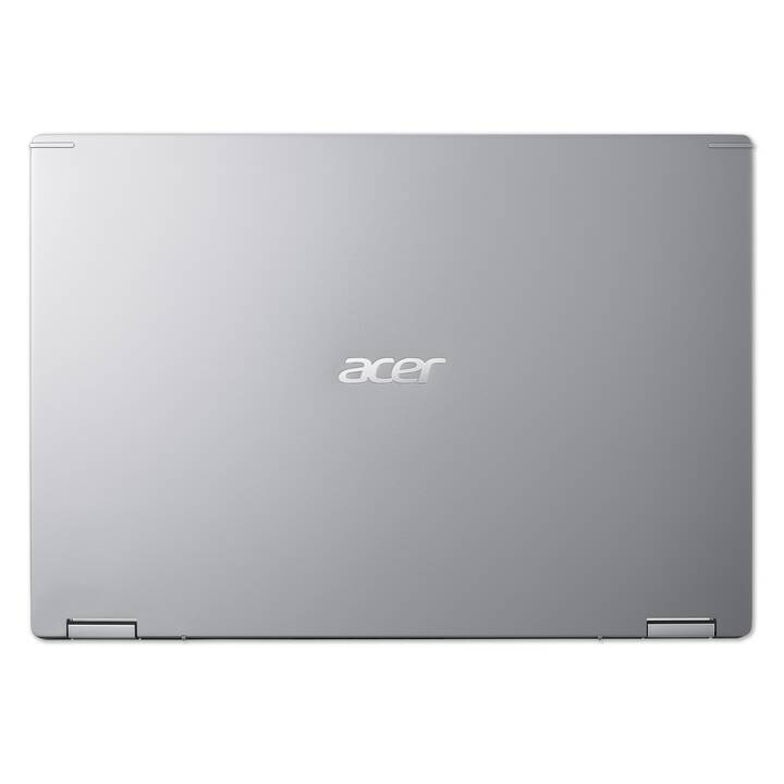"ACER Spin 3 (SP314-54N-792C) (14"", Intel Core i7, 16 GB RAM, 1024 GB SSD)"
