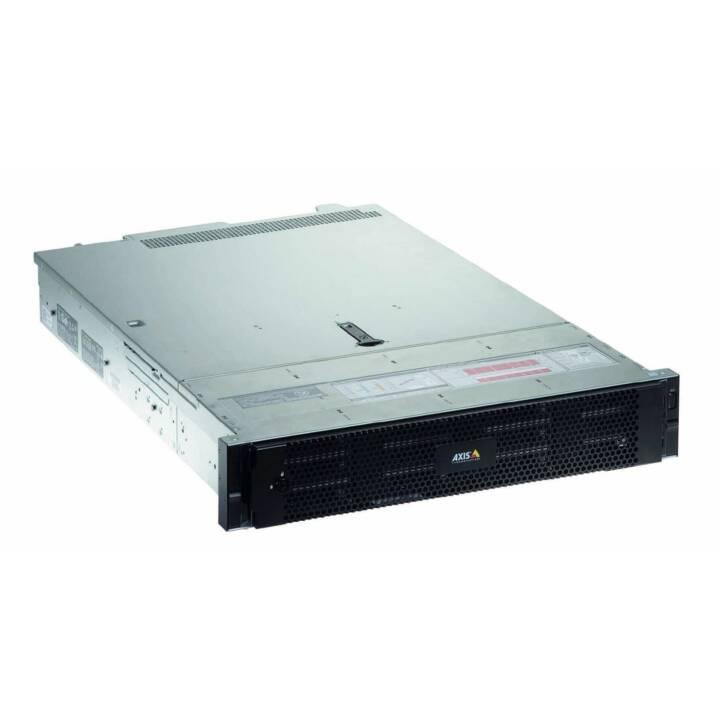 AXIS Accessori Netzwerkrekorder S1148
