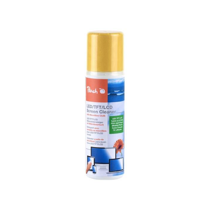 PEACH Druckluftreiniger (250 ml)