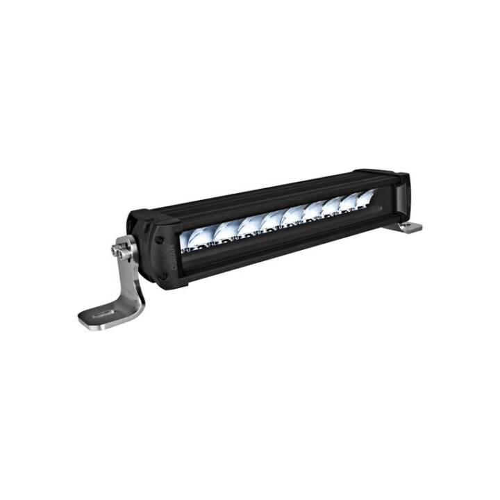 OSRAM Arbeitsleuchte LEDriving LIGHTBAR FX250-CB PKW LKW