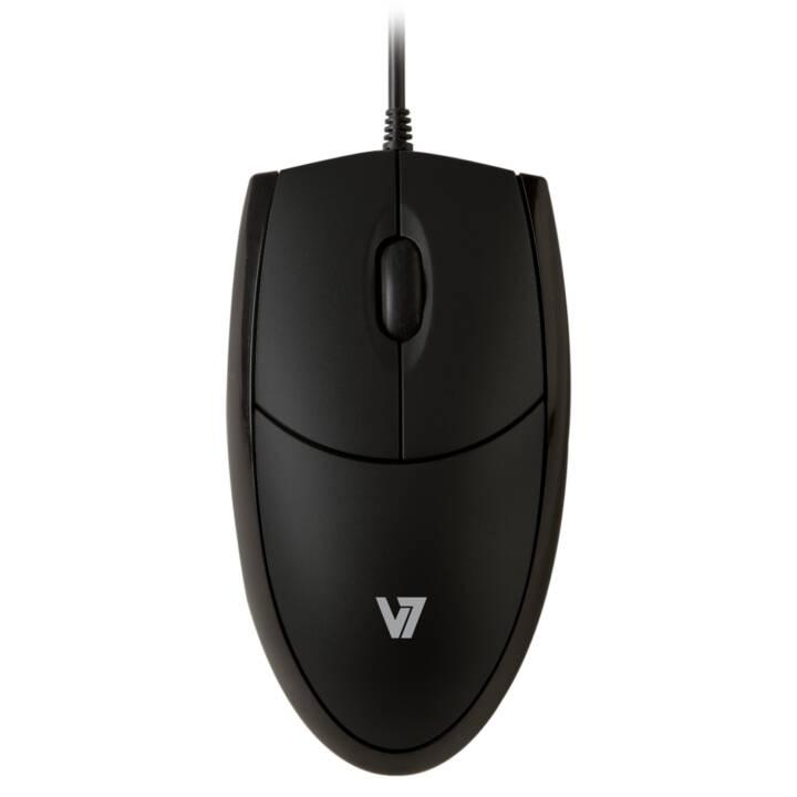 V7 MV3000