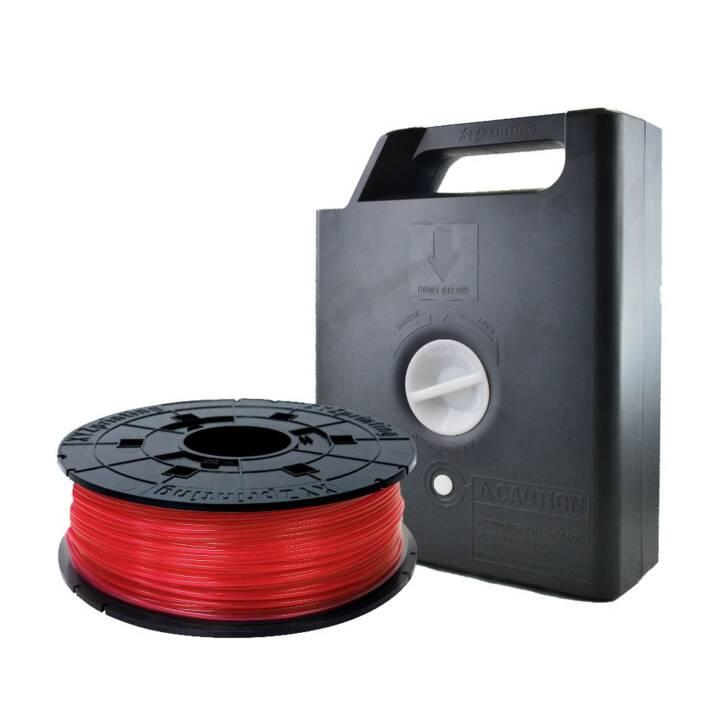 Cartouche à filament XYZPRINTING PLA