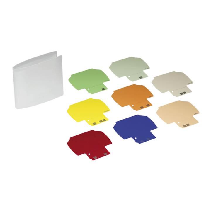 NIKON SJ-3 Filter Kit