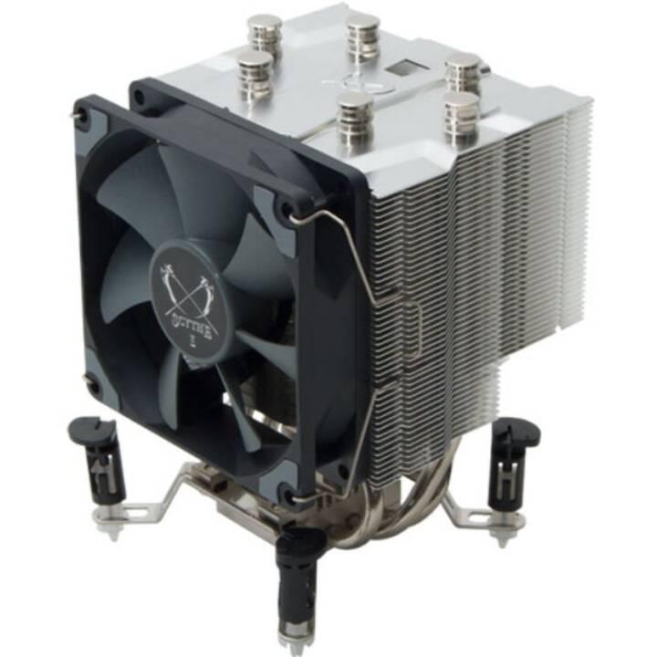 Kühler Scythe Katana 5, 7.3-28.8 dB(A) I