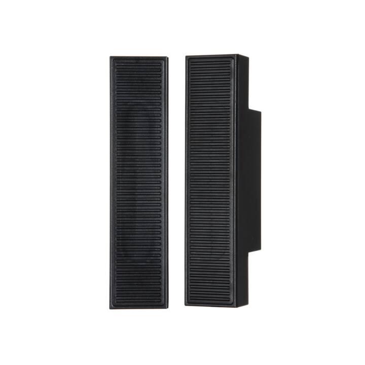 NEC SP-RM2 Enceinte (Noir, 15 W)