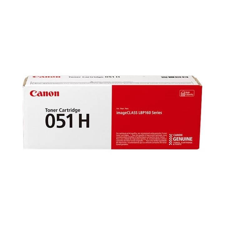 CANON 051 H