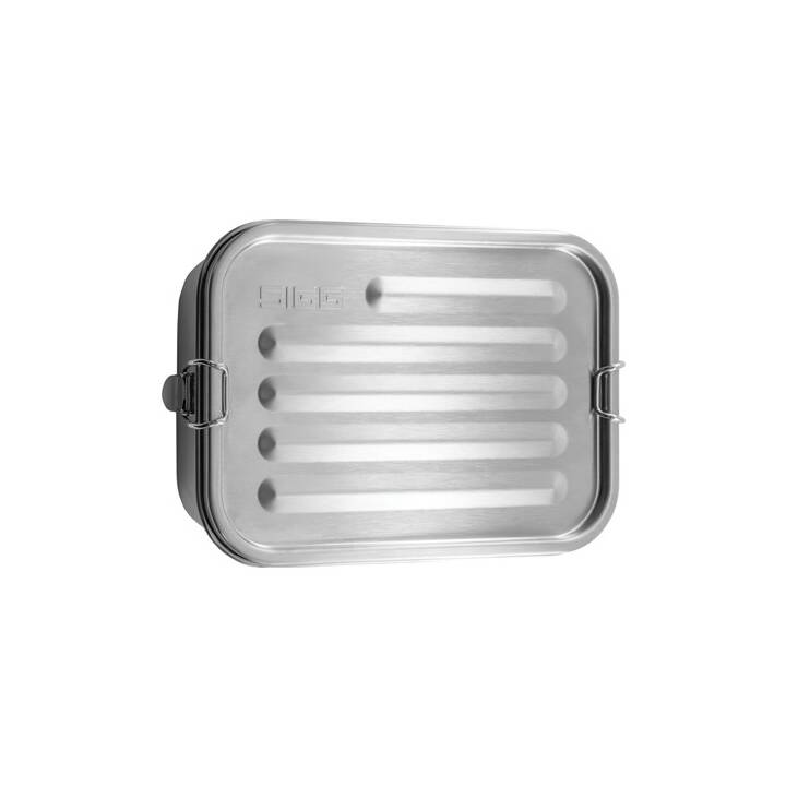 SIGG Boîte à lunch Box Selenite