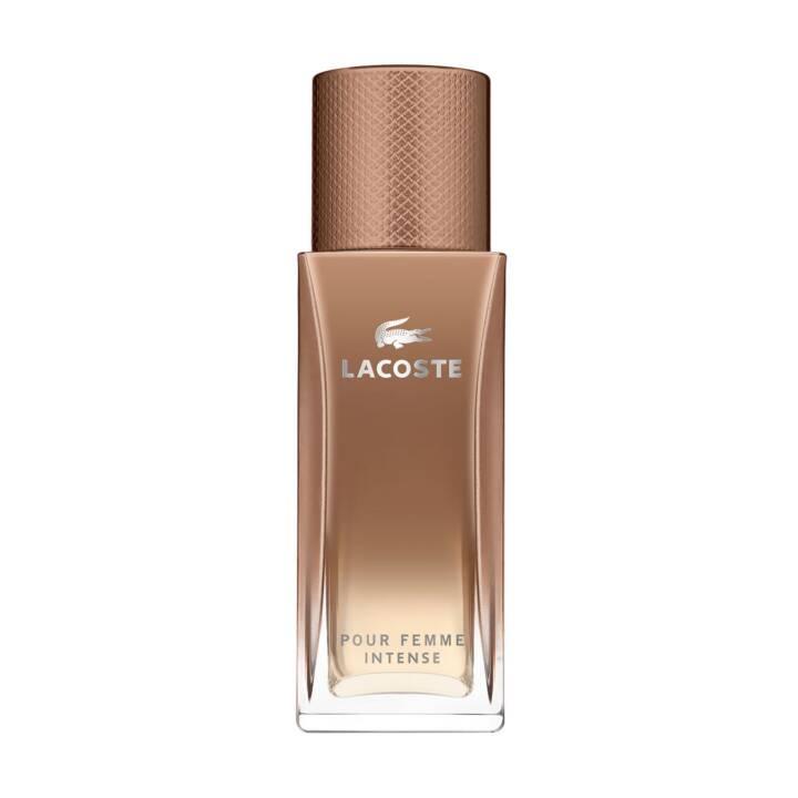 LACOSTE Femme Intense, 30 ml