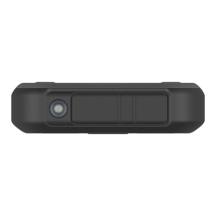 "NOKIA 800 Tough (2.4"", 4 GB, 2 MP, Charcoal black)"