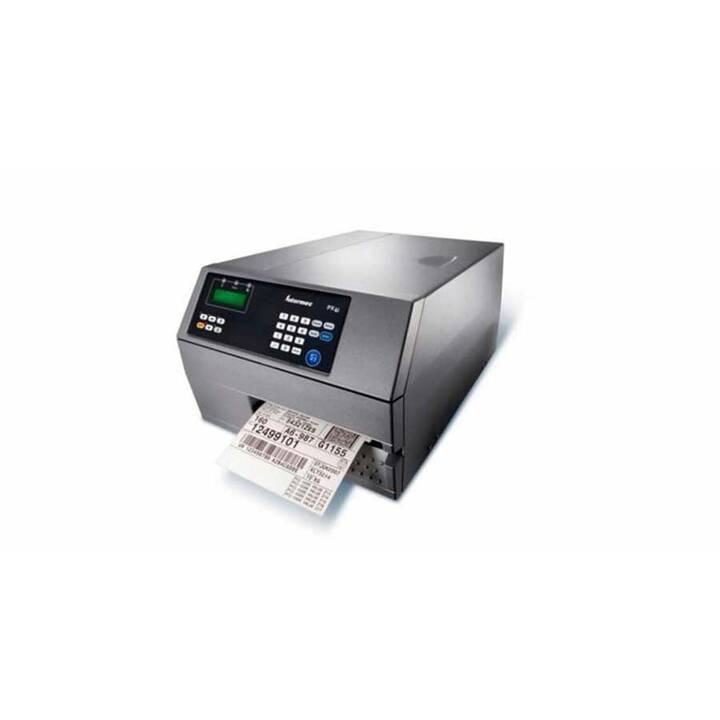 INTERMEC TECHNOLOGIES EasyCoder PX6i Imprimante d'étiquettes