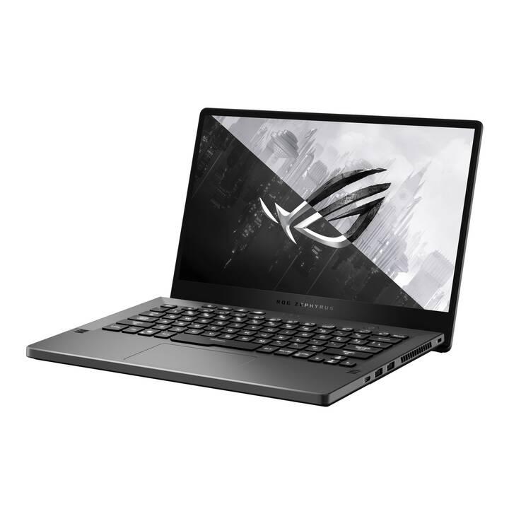 """ASUS ROG Zephyrus G14 (14"""", AMD Ryzen, 16 GB RAM, 1000 GB SSD, 0 GB HDD)"""