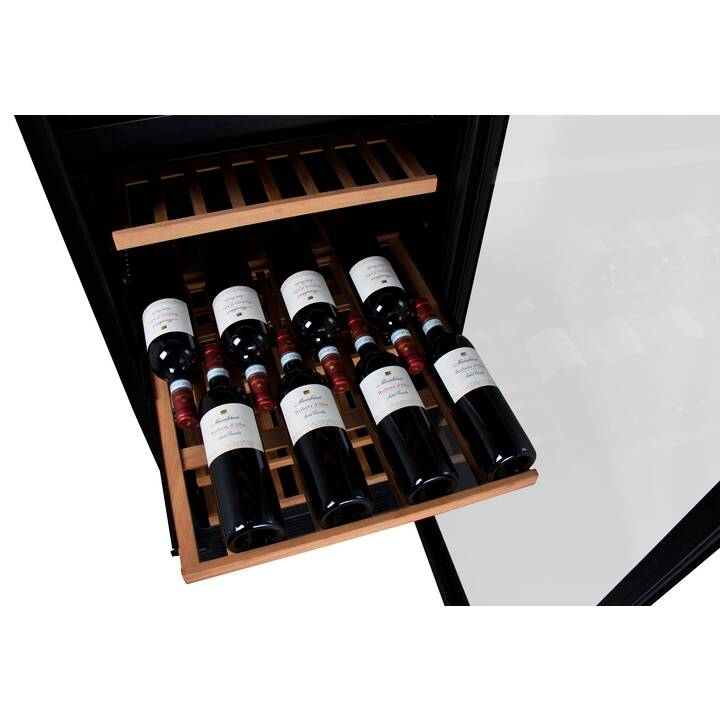 KIBERNETIK Weinklimaschrank Bodega BWS188