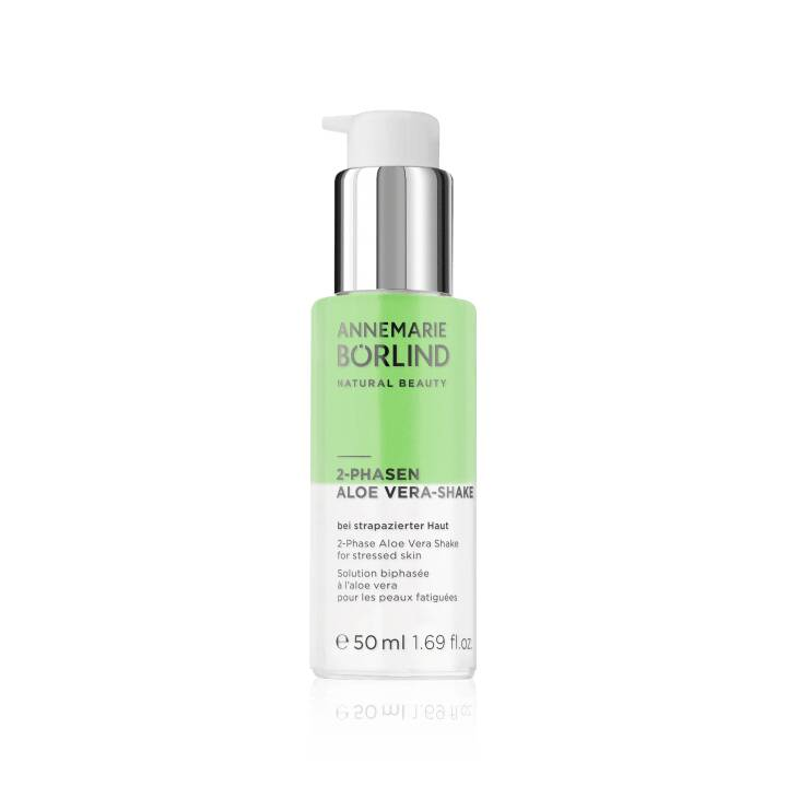 ANNEMARIE BÖRLIND Aloe Vera Shake (50 ml)