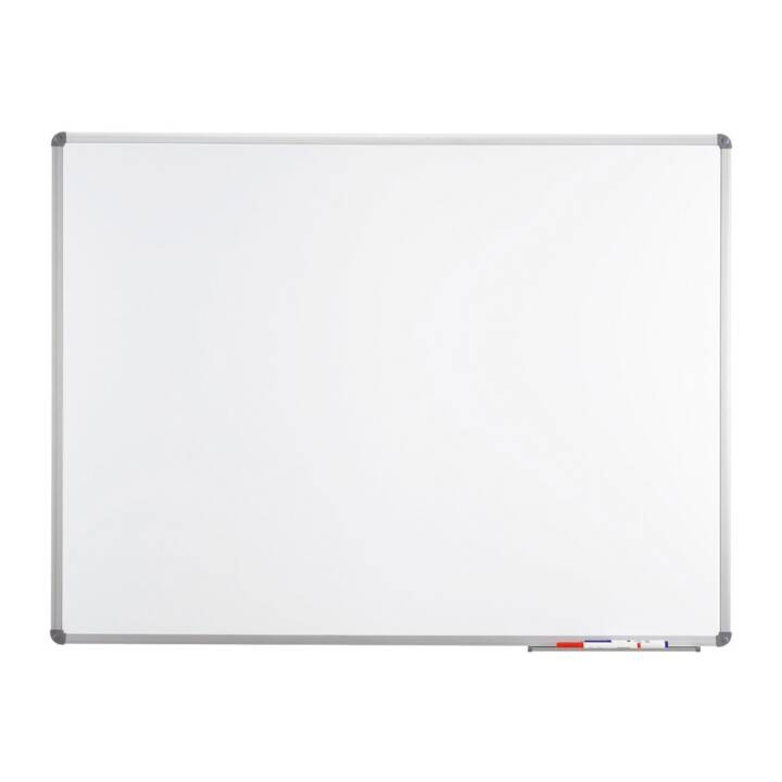 MAUL Whiteboard standard (1200 mm x 900 mm)
