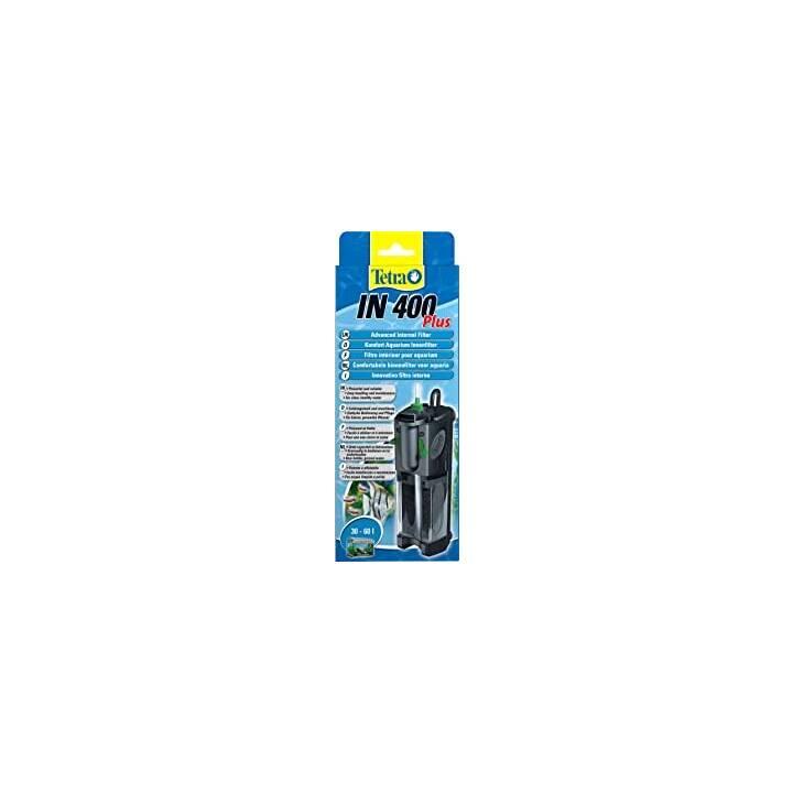 TETRA Innenfilter IN400 + (400 l/h)