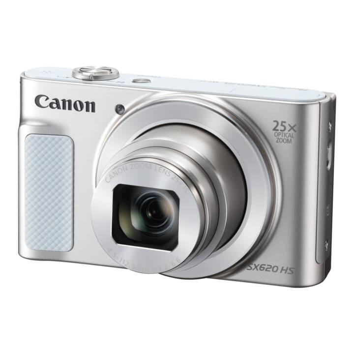 CANON PowerShot SX620 HS (20.2 MP)