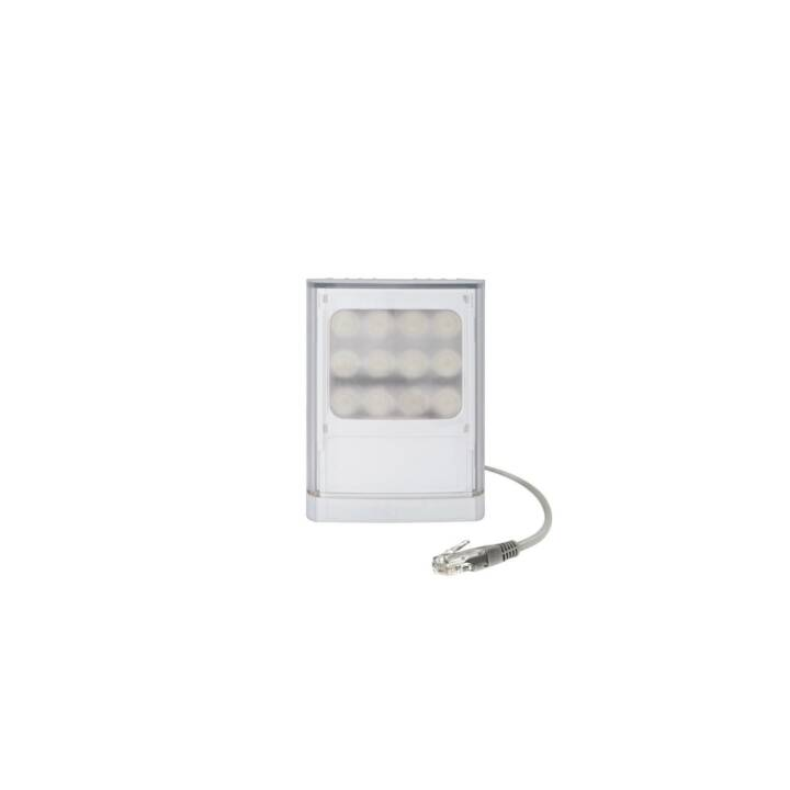 RAYTEC Faretto a luce bianca VAR2-POE-W4-1