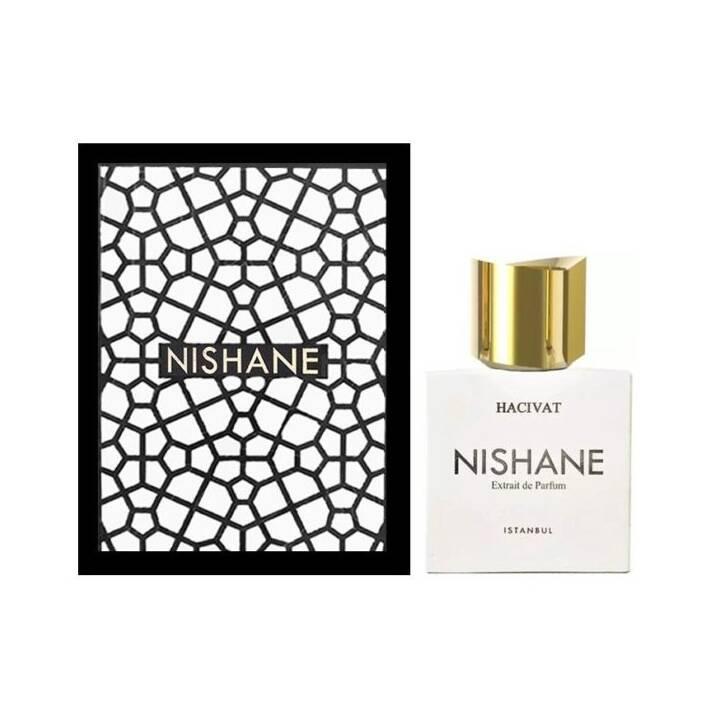 NISHANE Hacivat (100 ml, Eau de Parfum)