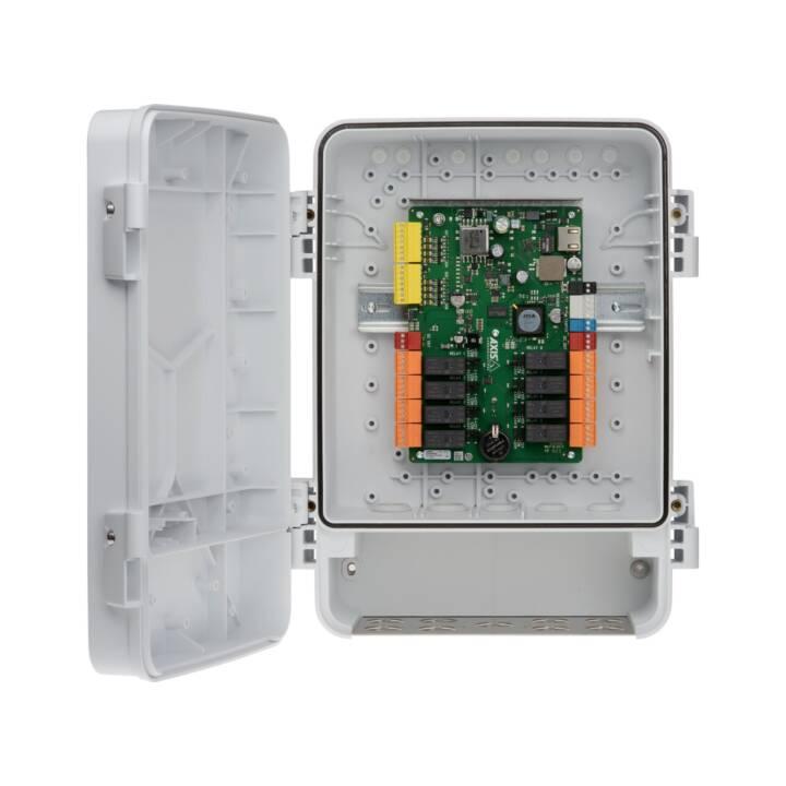 AXIS Interfacce e moduli I/O A9188-VE