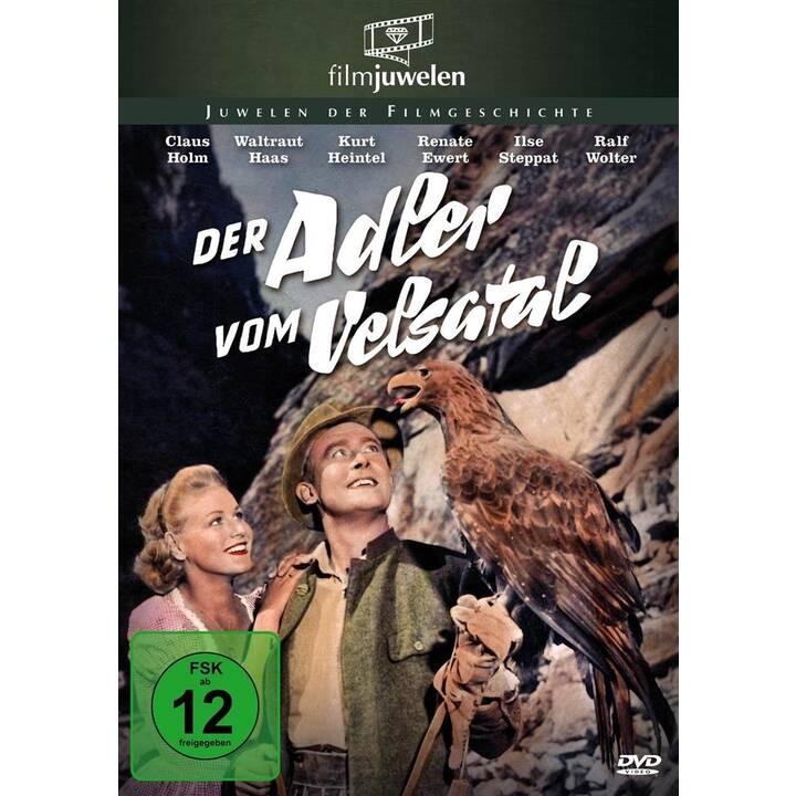 Der Adler vom Velstal (DE)