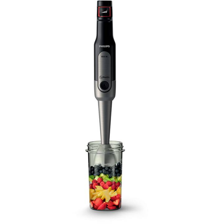 PHILIPS Viva Collection ProMix HR2650/91 (800 W)