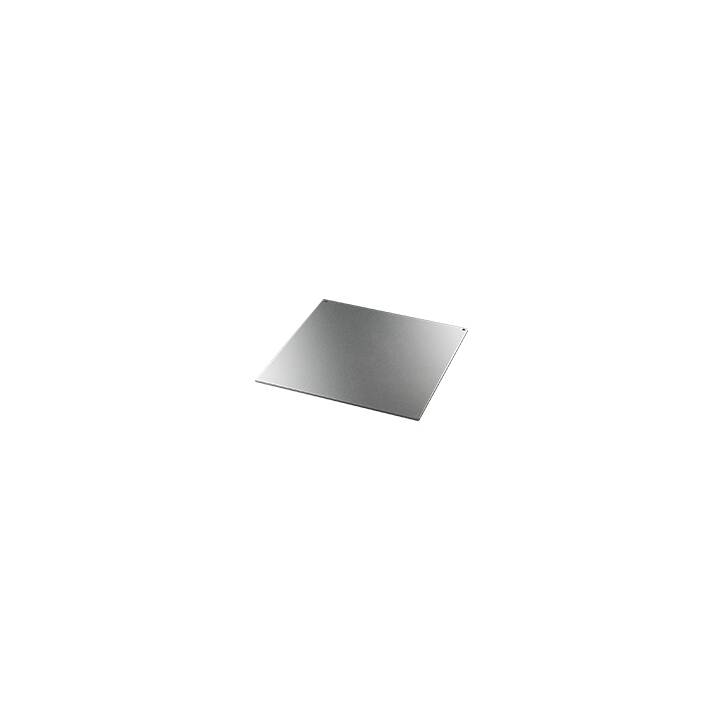 XYZPRINTING RS1AWXY102G PRINT BED Druckbett