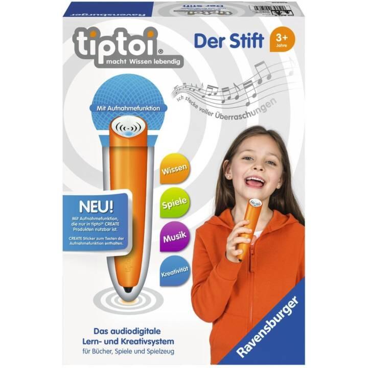 TIPTOI Penna (DE)