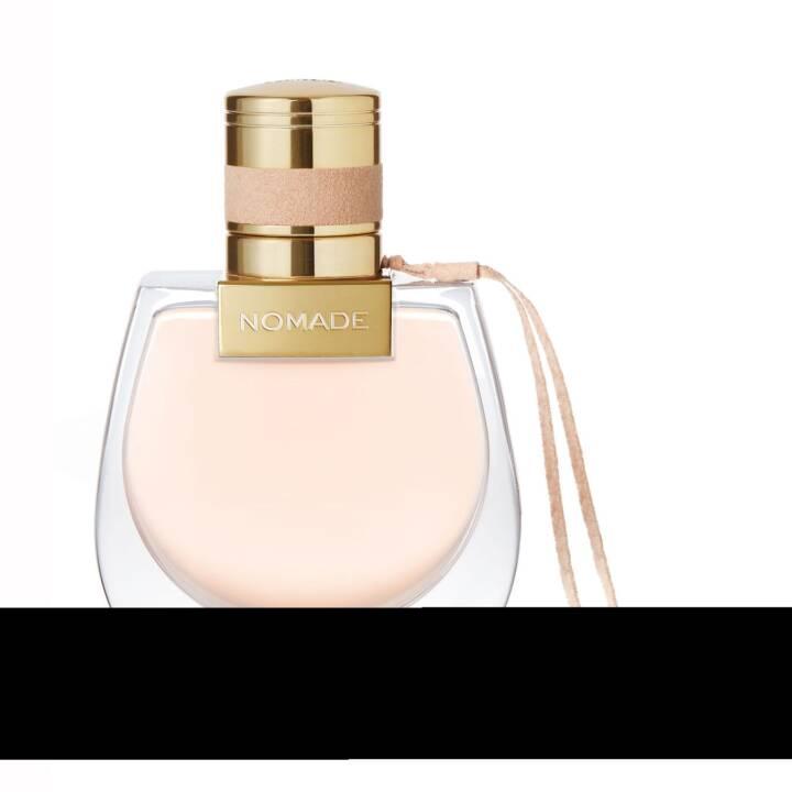 CHLOÉ Nomade (50 ml, Eau de Parfum)