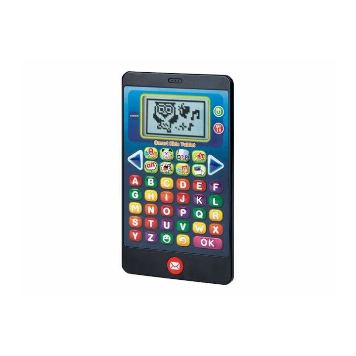 VTECH Smart Kids Tablet