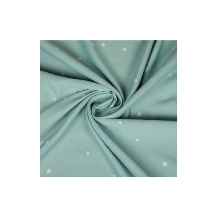 STOTZ DECOR AG Vorhang (140 cm x 260 cm)