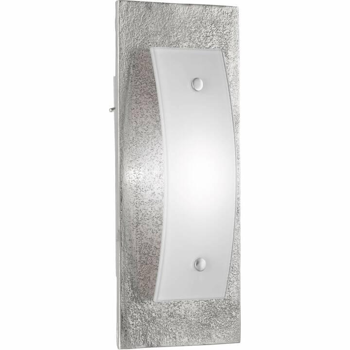 LUMIMART Shine Alu (Metallico)
