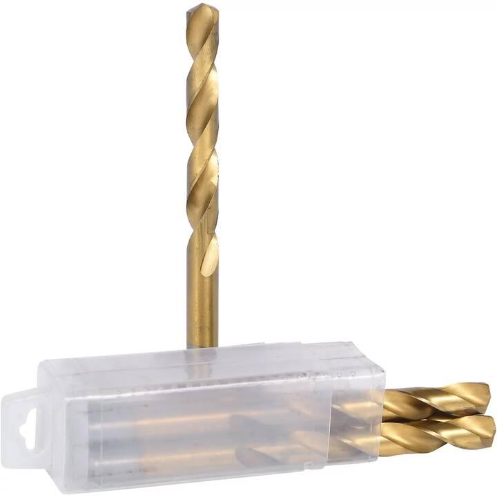 KS TOOLS Mèches (11.2 mm, Type N)